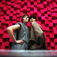 16-04-09 ECA Fashion Collection