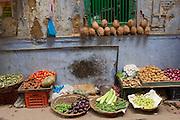 India-Old-Delhi