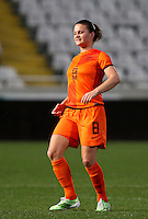 Fifa Womans World Cup Canada 2015 - Preview //<br /> Cyprus Cup 2015 Tournament ( Gsp Stadium Nicosia - Cyprus ) - <br /> Netherlands vs England 1-1   // Sherida Spitse of Netherlands