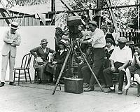 1916 Fine Arts Studio