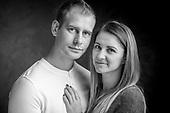 Magdalena & Dimitar