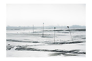 This is one of my favourite views in Emsworth. It's a rythe (a salt water stream) at the top of Chichester Harbour at low tide. I could look at this scene all day. <br /> Photograph by Christopher Ison ©<br /> 07544044177<br /> chris@christopherison.com<br /> www.christopherison.com