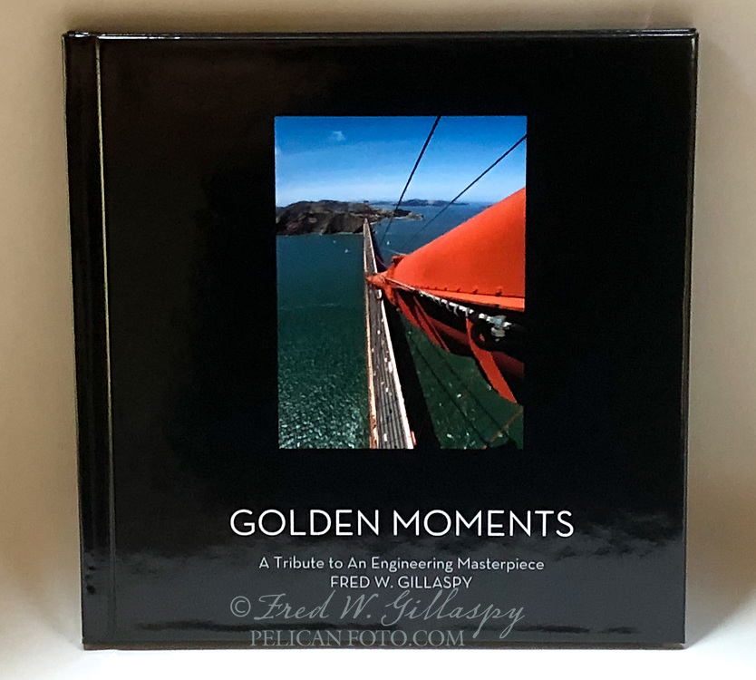 """A Tribute to An Engineering Masterpiece — 8""""x8"""" - Hard Cover w/Jacket - Available in Gloss Only (no matte)."""