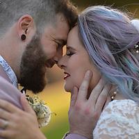 Dejana-Josh Favourite Wedding Shots