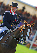 Equestrian 2008
