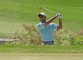 Deutsche Bank Golf Championship (September 3, 2004)