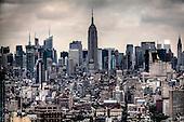 NYC | Buildings