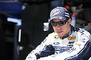 May 5-7, 2013 - Martinsville NASCAR Sprint Cup. Brad Keselowski, Ford