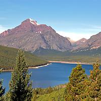 Lower 2 Medicine Lake 1