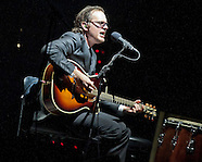 Joe Bonamassa At The Playhouse, Edinburgh