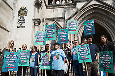 2019-05-01 Heathrow 3rd runway challenge fails in High Court