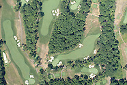 Aerial Photos - Golf Courses