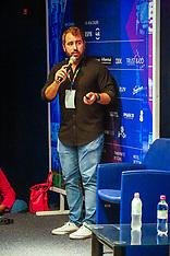 Felipe Pojo