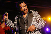 Bobby Rush legendary bluesman performs in Mississippi©Suzi Altman I have photographed the Mississippi Delta for over a decade. Including the rich cultural heritage, the deep religious roots and the music the land produces. ©SuziAltman