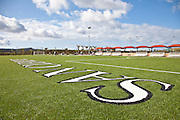 Soccer Field At Vista Hermosa Park San Clemente