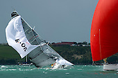 2012 Coastal Classic start