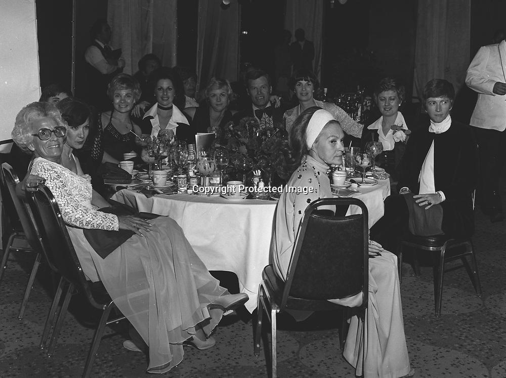 Archive Vegas Frank Sinatra