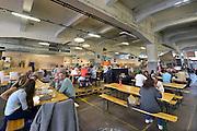 Nederland, The Netherlands, Rotterdam, 20-9-2015Stadsbeeld van de stad.  Fenix Food FactoryFOTO: FLIP FRANSSEN/ HH