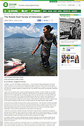 2013 04 17 Tearsheet Oxfam Australia The female food heroes of Indonesia part 7