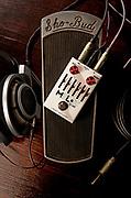 Guitar pedals by J Rockett Audio Designs J. Rockett Audio Designs guitar pedals. Rockett Pedals designs and produces various guitar pedals.
