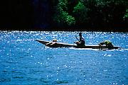 Tuji, Papua New Guinea<br />