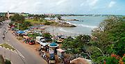 Boy  - Galle Sri Lanka