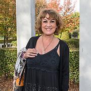 NLD/Woudenberg/20181008 - Herdenkingsdienst Anneke Gronloh, Jose Hoebee