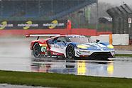 FIA World Endurance Championship 150416