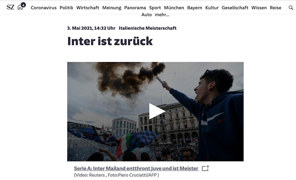https://www.sueddeutsche.de/sport/inter-mailand-meister-serie-a-italien-1.5282549