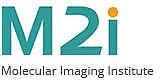 M2i Ltd