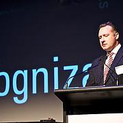 Cognizant Community Auckland 2013