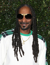 Chanel and NRDC celebrate Our Majestic Oceans benefit dinner - Malibu. 02 Jun 2018 Pictured: Snopp Dogg. Photo credit: Jaxon / MEGA TheMegaAgency.com +1 888 505 6342