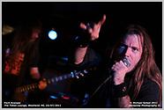 2011-10-07 Dark Avenger