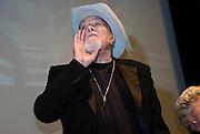 CAC - Tony Curtis 11-06-09