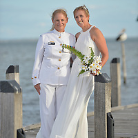 Jo & Maz's Wedding - Selection