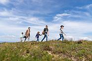 2018-05-13 - Walk the Wight #18 (Schools Walk)