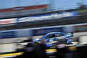 May 5-7, 2013 - Martinsville NASCAR Sprint Cup. Kasey Kahne, Chevrolet