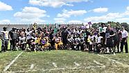 CSU football to host Fan Appreciation Day 2019