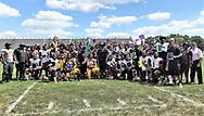 CSU football to host Fan Appreciation Day