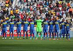 PSL: Cape Town City team line-up - Cape Town City v Kaizer Chiefs, 15 September 2018