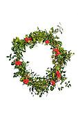 GK_Christmas_Decorations