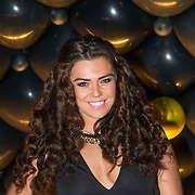 NLD/Amsterdam//20140329 - Emma Fund Raising 2014, Laura Ponticorvo