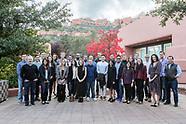 Mparticle at the Enchantment Resort - Sedona, AZ