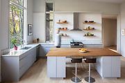 Allen residence | Samsel Architects | Asheville, North Carolina
