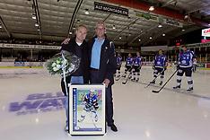 15.09.2011 EfB Ishockey - Herlev Eagles 4:5 OT