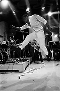 Specials Live in Montreux 1980