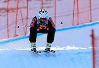 Freestyle / Snowboard<br /> VM 2015<br /> 22.01.2015<br /> Foto: Gepa/Digitalsport<br /> NORWAY ONLY<br /> <br /> SANKT GEORGEN OB MURAU - ØSTERRIKE<br /> <br /> FIS Freestyle Ski and Snowboard World Championships Kreischberg 2015, Ski Cross, training, men. Image shows Didrik Bastian Juell (NOR).