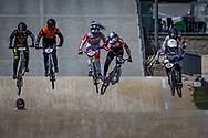 2021 UCI BMXSX World Cup<br /> Round 2 at Verona (Italy)<br /> Qualification<br /> ^we#68 BUCHANAN, Caroline (AUS, WE) Fasthouse<br /> ^we#85 HATAKEYAMA, Sae (JPN, WE) Team_JPN, UCI Centre, Redbull<br /> ^we#200 HOWELL, Shanayah (ARU, WE) <br /> ^we#155 MECHIELSEN, Drew (CAN, WE) Team_CAN