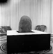14/11/1967<br />