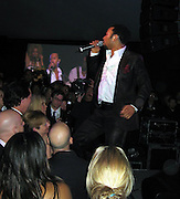 John Legend .Elton John Oscar party.Pacific Design Center.Hollywood, CA, USA.Sunday, March 5, 2006.Photo By Celebrityvibe.com/Photovibe.com; .To license this image please call Phone: (212) 410 5354, or.email: sales@celebrityvibe.com; website: www.celebrityvibe.com....